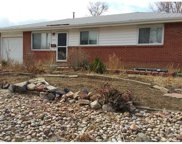 275 South 39th Street, Boulder image