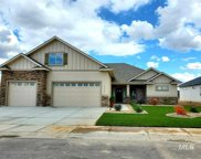 2250 Coolwater, Twin Falls image