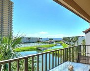 8727 THOMAS Drive Unit C3, Panama City Beach image