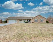 214 Countrywood Court, Harvest image