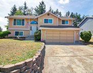 16720 10th Ave Ct E, Spanaway image