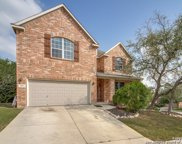 402 Blue Springs, San Antonio image