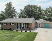3912 Dearborn  Street, Indianapolis image