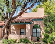5344 N Calle Del Rocio, Tucson image
