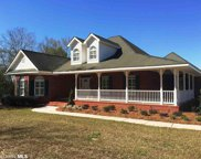 24783 Rawls Rd, Loxley image