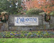 11109  Ballantyne Forest Drive, Charlotte image