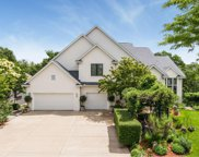 1472 Kingswood Ponds Road, Eagan image