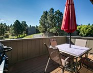 2650 E Valley View Unit 237, Flagstaff image