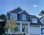 7445 Glengarry  Place, Eden Prairie image