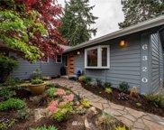 6320 54th Avenue NE, Seattle image