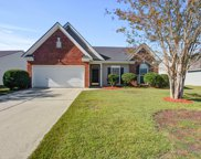 1633 Pin Oak Cut, Mount Pleasant image