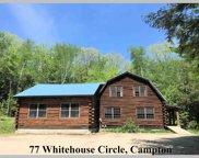 77 Whitehouse Circle, Campton image