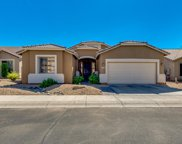 4617 E Happy Coyote Trail, Cave Creek image