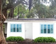 1137 Nw 30th Ave, Fort Lauderdale image