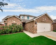 2035 Fairview Drive, Forney image