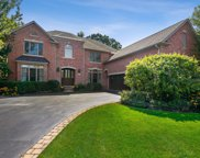 1189 Somerset Drive, Glenview image