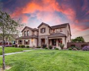 4670  Waterstone Drive, Roseville image