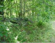 00 Ridge Road, Middleton image