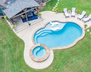 1816 Double Barrel Drive, Euless image