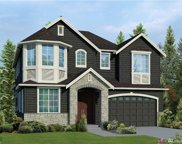 146 216th Place SE, Sammamish image