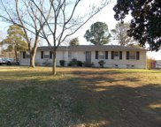 169 Chippendale Dr, Hendersonville image