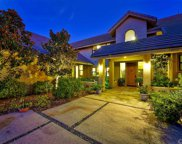 6861 Rainbow Heights Rd, Fallbrook image
