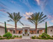 7588 N 66th Street, Paradise Valley image