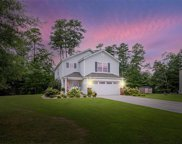 7411 Jeanne Drive, Gloucester Point/Hayes image