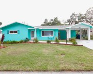 1353 Cambridge Drive, Clearwater image