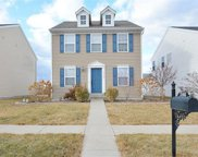 3103 OSTERLY BND, St Charles image
