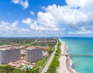 750 Ocean Royale Way Unit #602, Juno Beach image