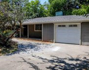 6119  Mariposa Avenue, Citrus Heights image