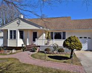 203 Concord  Road, Shirley image