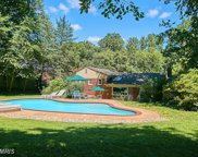 6423 WALTERS WOODS DRIVE, Falls Church image