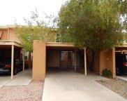 3405 N 36th Place, Phoenix image