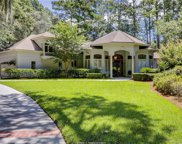 50 Richfield Way, Hilton Head Island image