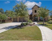 2550 Wallaby Cir, New Braunfels image