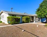 5402 E Cicero Street, Mesa image