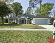 1558 SHELTER COVE DR, Fleming Island image