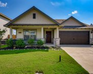 304 Daleview Drive, Kennedale image