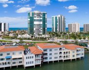 4000 Gulf Shore Blvd N Unit 1100, Naples image