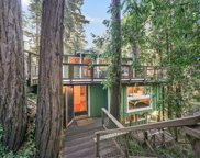 18433 Old Monte Rio Road, Guerneville image