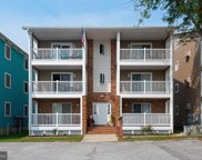 14403 Lighthouse Ave Unit #10301, Ocean City, MD image
