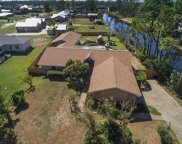 1015 Goose Bayou Road, Lynn Haven image