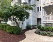 4921 Hollenden Drive Unit #103, Raleigh image