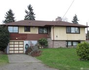 11849 16th Ave S, Burien image