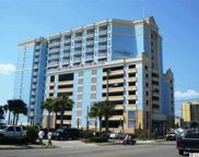 2501 S Ocean Blvd Unit 825, Myrtle Beach image