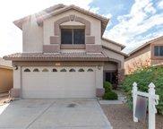 22834 N 24th Street, Phoenix image