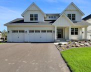 11712 Azure Lane, Inver Grove Heights image