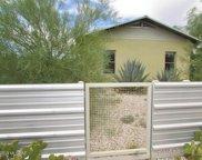 501 E Lester, Tucson image